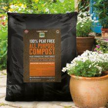 kompost-z-bioogljem-uni-60-l