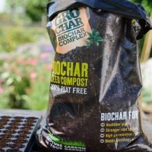 kompost-z-bioogljem-za-sadike-8-l