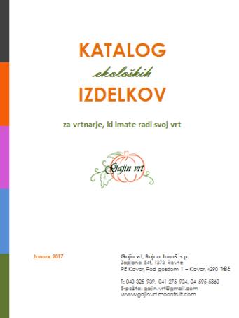 katalog-2017-naslovnica