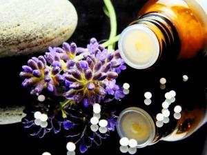 homeopatske-globule